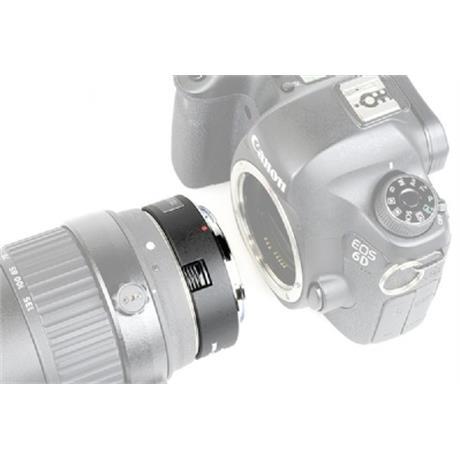 Kenko Teleplus 1.4x HD Pro DGX - Canon Image 1