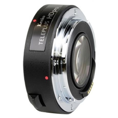 Kenko Teleplus 1.4x HD Pro DGX - Nikon Image 1