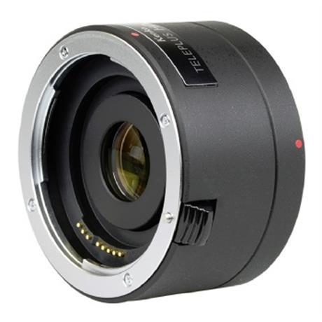 Kenko Teleplus 2x HD Pro DGX - Nikon Image 1