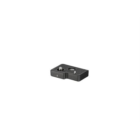 Sigma BPL-11 Base Plate for fp Camera Image 1