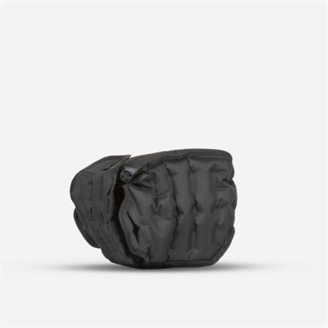 WANDRD Inflatable Camera Cube