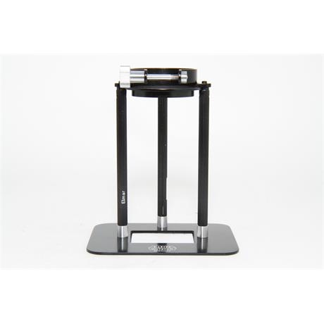 Used Leica Leitz Belun Copy Stand Image 1