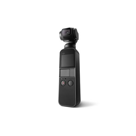 DJI Osmo Pocket - Refurbished