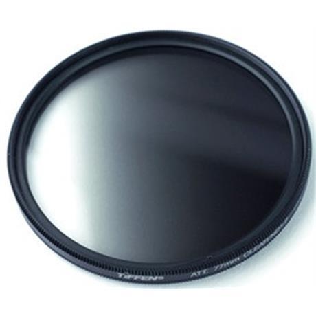 Tiffen 55mm Attenuator/Blender ND Grad 0 Image 1