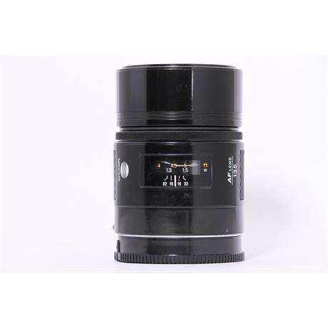 Used Minolta AF 135mm F2.8 Image 1