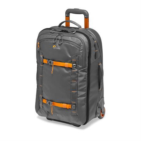 Lowepro Whistler RL400 AW II Roller Bag Image 1