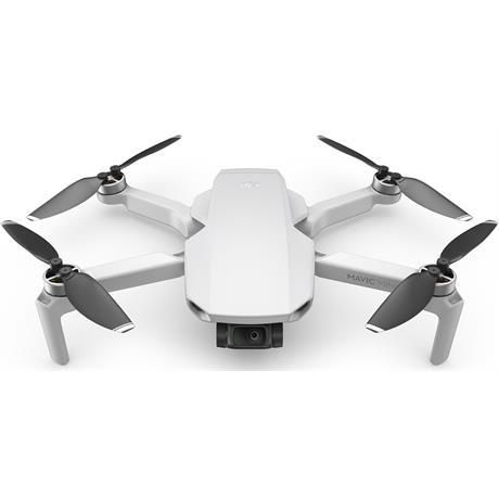 DJI Mavic Mini Quadcopter Drone Fly More Combo kit Image 1