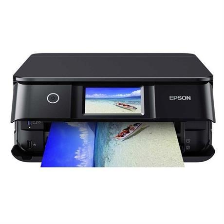 Epson Expression Photo XP-970 Printer Image 1
