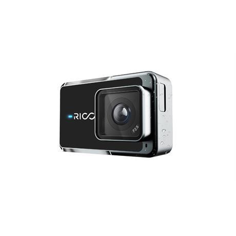 FeiyuTech RICCA 4K Action Camera Image 1