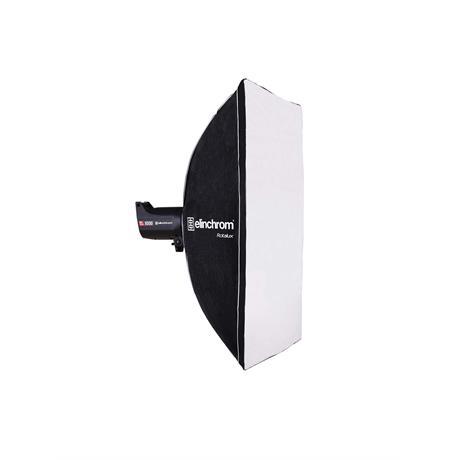 Elinchrom Rotalux Squarebox 100cm Softbox