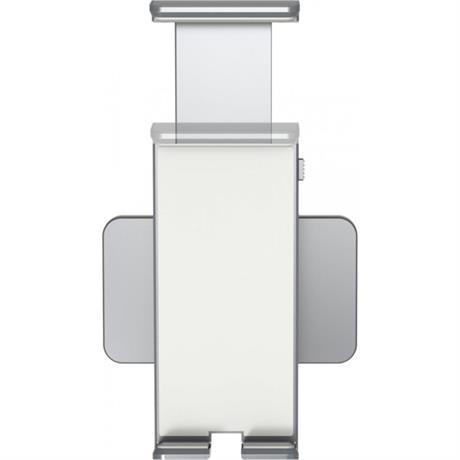 DJI Mavic 2 Tablet Holder
