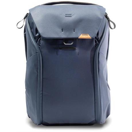 Peak Design Everyday Backpack 30L V2 Midnight Image 1