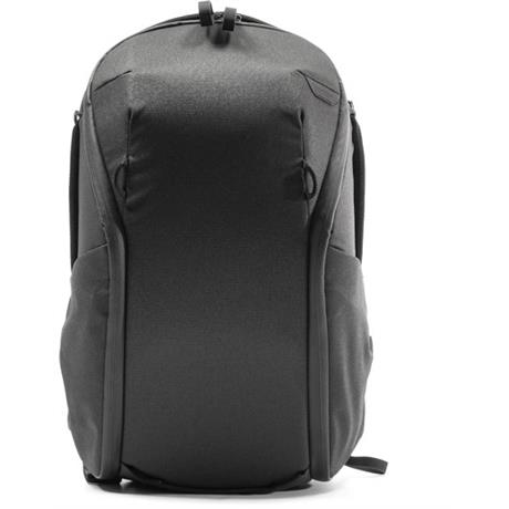 Peak Design Everyday Backpack 15L Zip V2 Image 1