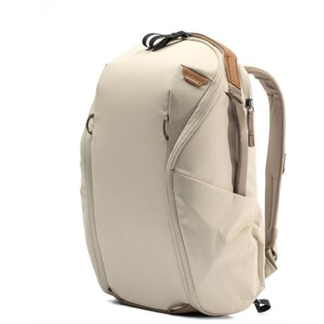 Peak Design Everyday Backpack 15L Zip V2 Image 1