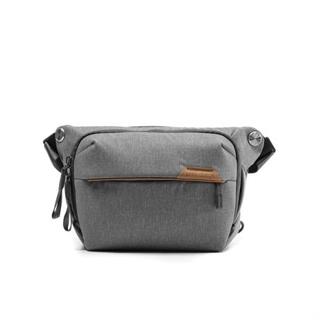 Peak Design Everyday Sling 3L V2 Ash Image 1