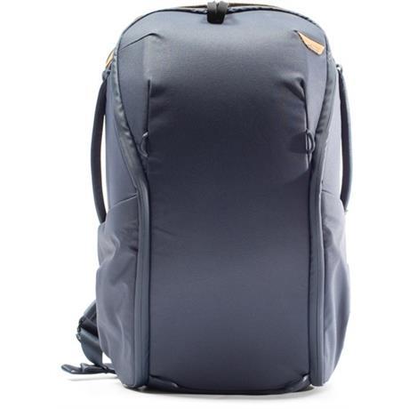 Peak Design Everyday Backpack 20L Zip V2 Image 1