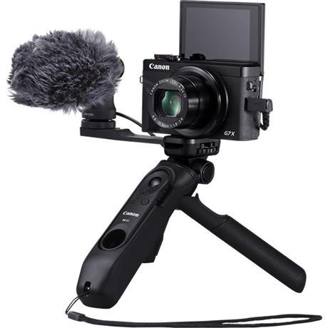 Canon Tripod Grip HG-100TBR Image 1