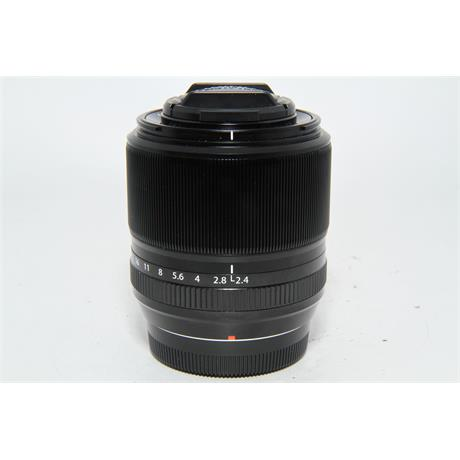 Grab a bargain with massive savings on used lenses