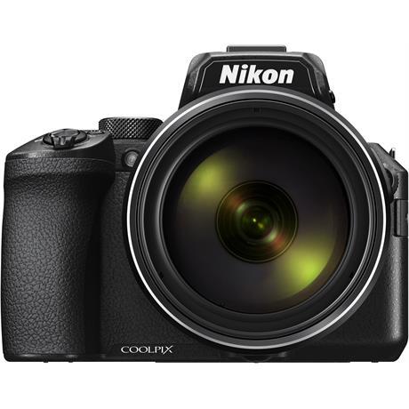 Nikon Coolpix P950 Bridge Camera  Image 1