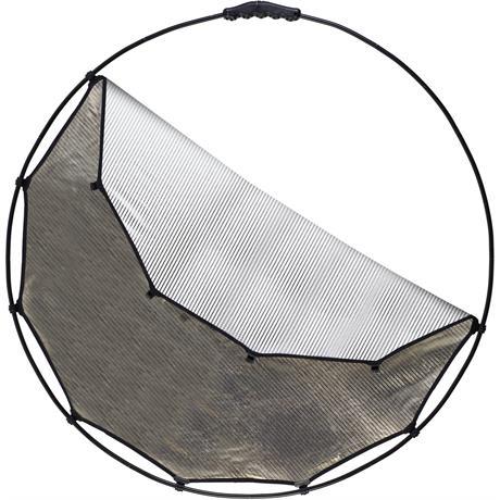 Lastolite HaloCompact Reflector 82cm Image 1