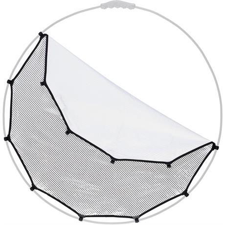 Lastolite HaloCompact Difflector Cover Image 1