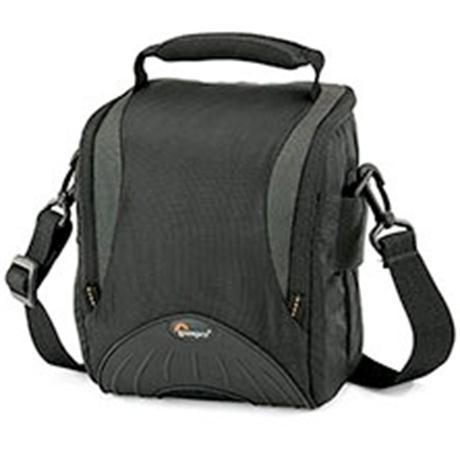 Lowepro Apex 120 AW Black Image 1