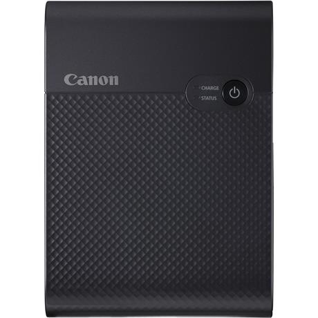 Canon SELPHY SQUARE QX10 Photo Printer Image 1