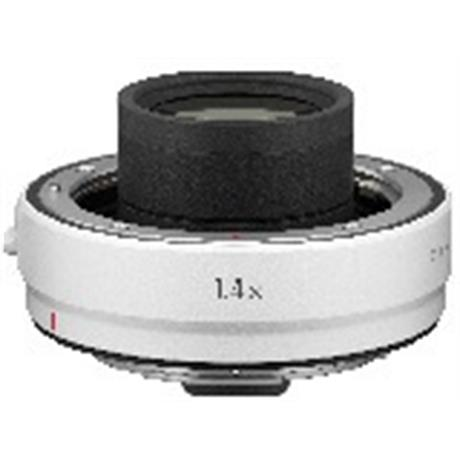 Canon Extender RF 1.4x Image 1