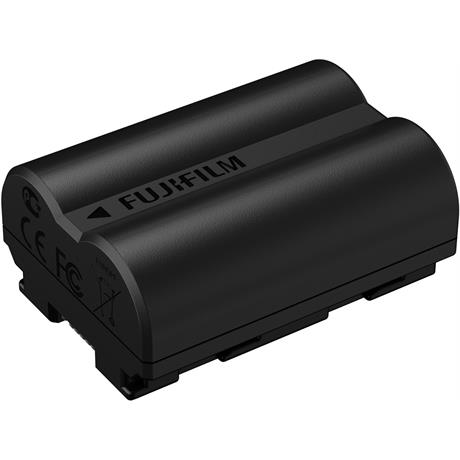 Fujifilm NP-W235 Lithium-ion Rechargeable Battery Image 1