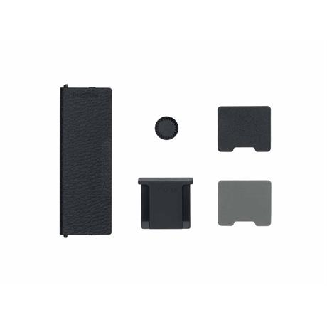 Fujifilm CVR-XT4 Cover Kit for X-T4 Image 1