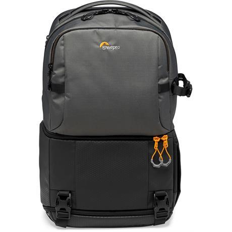 Lowepro Fastpack BP 250 AW III-Grey Image 1