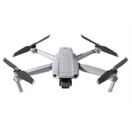 DJI Mavic Air 2 Fly More Combo Image 1