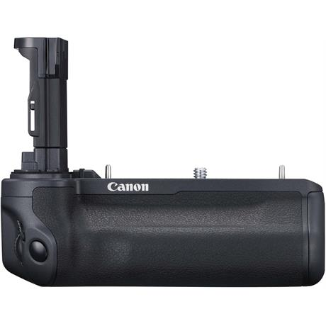 Canon BG-R10 Battery Grip For EOS R5 And EOS R6 Image 1