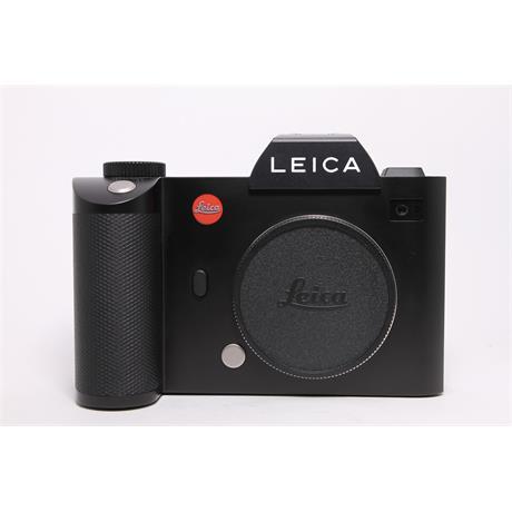 Use Leica SL Typ 601 Image 1