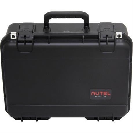 Autel EVO II Hard Case Image 1