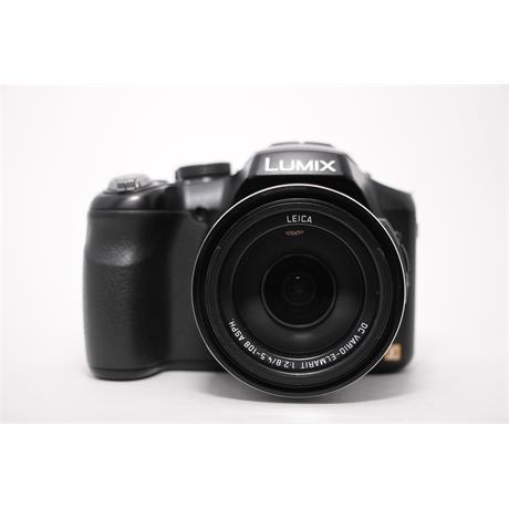 Used Panasonic FZ200 Image 1