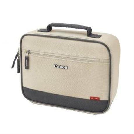 Canon DCC-CP2 Carrying Case for Selphy Printer Image 1