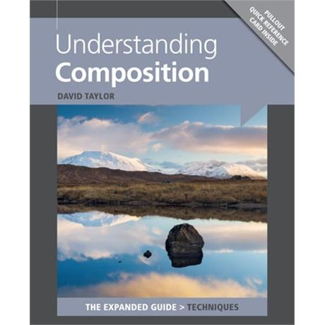 GMC Expanded Guides - Understand Composition Image 1