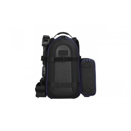 Sony LCS-BP1BP Backpack Carry Case Image 1