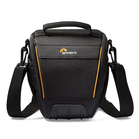 Lowepro Adventura TLZ 30 II Image 1