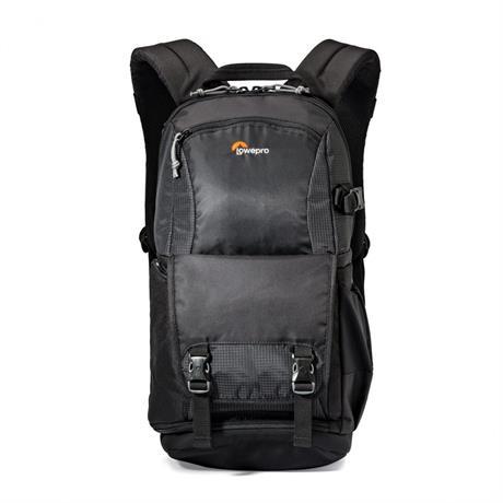 Lowepro Fastpack 150 AW II Image 1