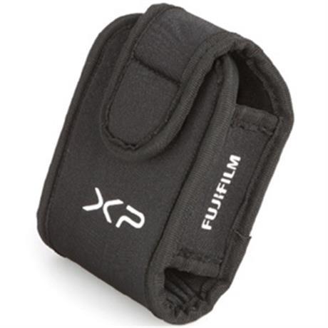 Fujifilm XP70 Action Jacket and Arm Sleeve  Image 1