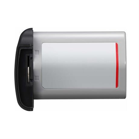 Canon LP-E19 Battery Image 1