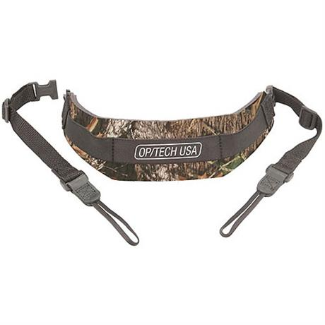 Optech Pro Loop Strap Nature Image 1