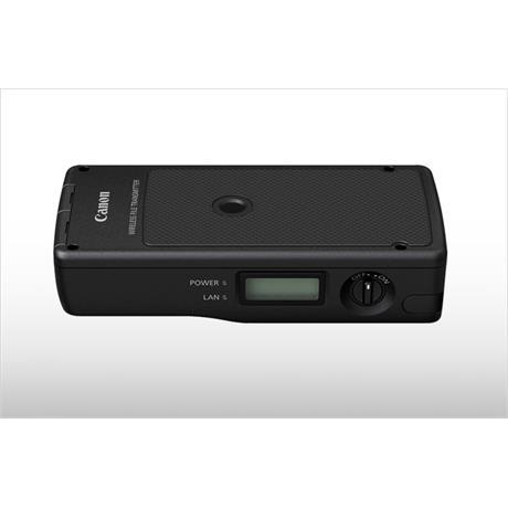 Canon WFT-E7B Ver.2 WiFi Transmitter For 7D MK Image 1