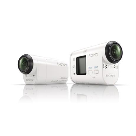 Sony Action Cam Mini HDR-AZ1 Image 1