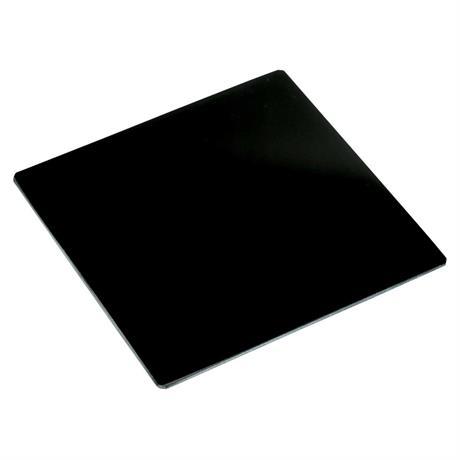 LEE Filters SW150 Super Stopper Neutral Density Filter Image 1