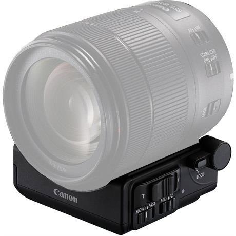 Canon Power Zoom Adapter PZ-E1 Image 1