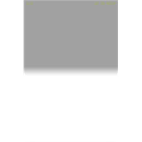LEE Filters Seven5 0.3ND Neutral Density Medium Grad 75x90mm  Image 1