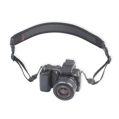Optech Mirrorless Camera Strap Black Image 1